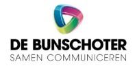Bunschoter