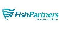 Fishpartners