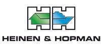 Heinen en Hopman